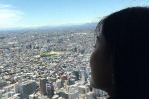 2019年の新たな歳のきっかけに、大阪でご一緒しませんか?